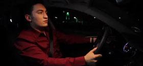Nuance Dragon Drive!