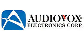 Audiovox In-Car Media Hub Due at CES