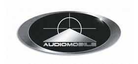 Audiomobile