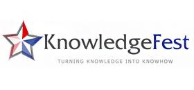 KnowledgeFest