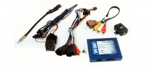 PAC-GM-Onstar-kit-RP5GM31.jpg