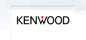 Kenwood Ships 2014 Audio Decks