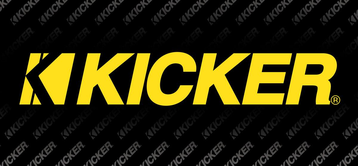 Kickers Speakers Logo Related Keywords & Suggestions - Kickers ...