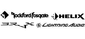 Rockford brands