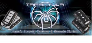 Soundstream Tarantula