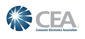 CEA Study Finds Demand for Voice Tech
