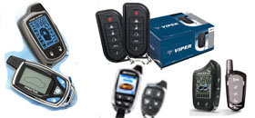 Over One Million Remote Starters Sell a Year