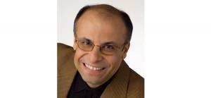 Allen Gharapetian