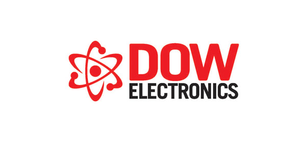 DOW Electronics Expands 12 Volt Team