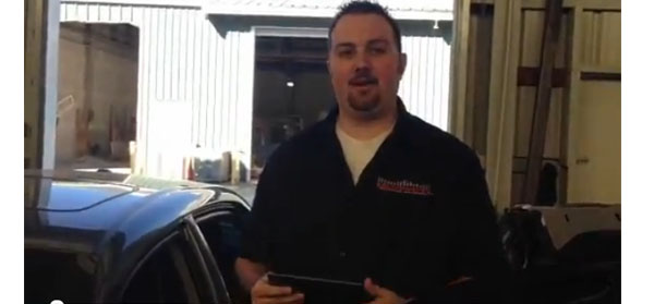 12V Dealer Hits Jackpot With iPad Mini