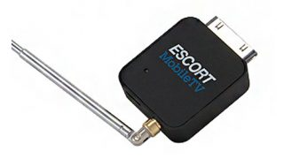 Escort MobileTV