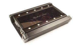Phoenix Gold RX800