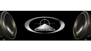 Audiomobile logo