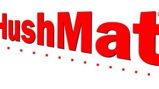 Hushmat