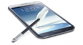 "Samsung Note III Rumored with 6.3"" Screen; 8 Core Processor"