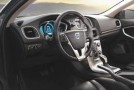 Parrot-Designed Radios Hit Volvo in May