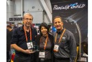 Phoenix Gold Announces Distributor of the Year