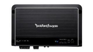 Rockford R250X1