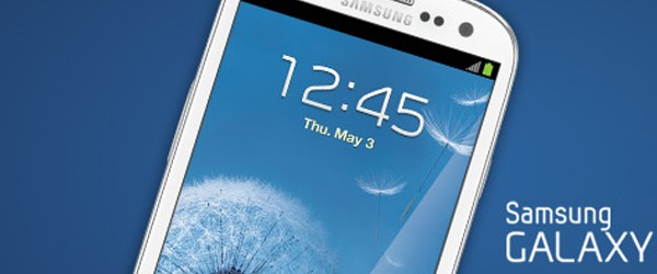 Samsung Galaxy S IV to Launch March 15: Report