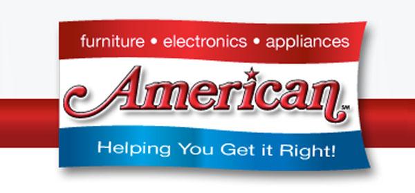 American TV & Applicance of Madison