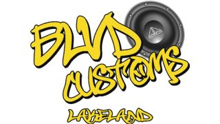 BLVD Customs of Lakeland