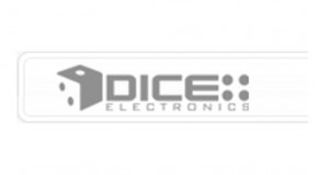 DICE Electronics Files Bankruptcy