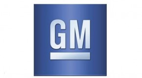 Here's What General Motors Thinks of Radio