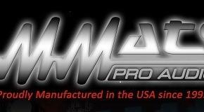 MMATS Seeks Sales Rep