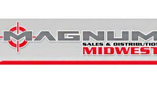 Magnum Midwest