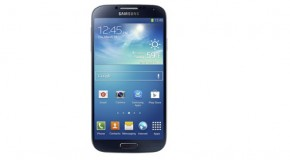 Galaxy S4 Is Now Best Rated Phone at Consumer Reports