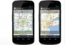 ¾ of Smartphone Owners Often Use Phone to Navigate