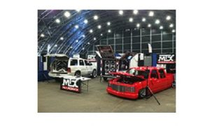 MTX GoodGuys