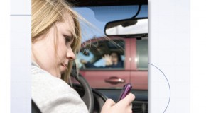 Car Devices Get Federal Safety Rules