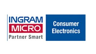 Ingram Micro CE