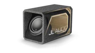 JL Audio HO110W6ve