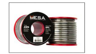MESA wire