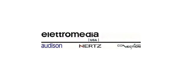 elettromedia logo