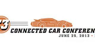 C3 Connected Car Summit