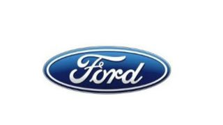Ford makes FordPass Free For Life