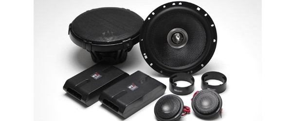 MB Quart Speakers Get Major Redesign