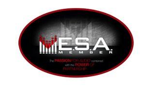 MESA members