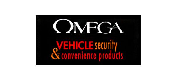Omega R&D