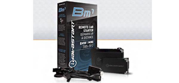ADS-BM1