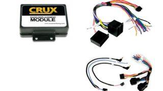 CRUX SWRSB-58