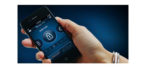 Remote LockStart Usage In Hyundai Revealed