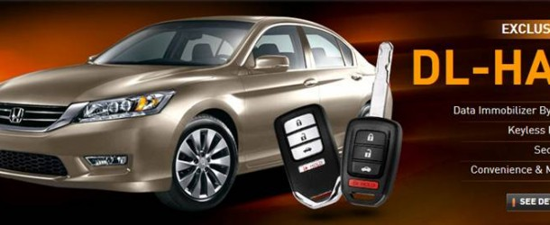 ads ships first remote start bypass for honda accord. Black Bedroom Furniture Sets. Home Design Ideas