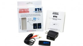 Earthquake Intros Bluetooth Adapter Kit