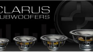 Hybrid ClarusSubs