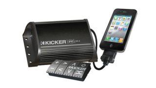 Kicker PXi502