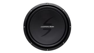Lightning Audio L0-S412
